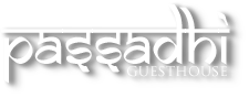 PASSADHI GUESTHOUSE